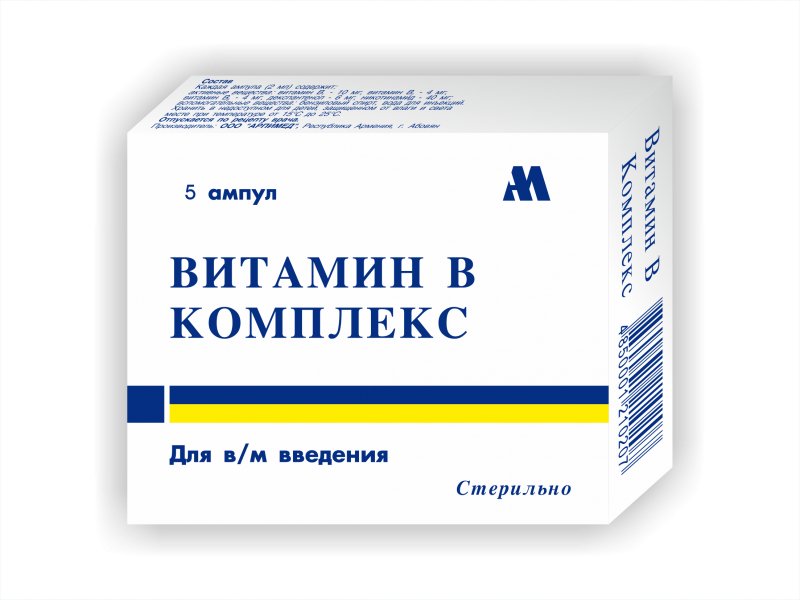 Tamil dating online